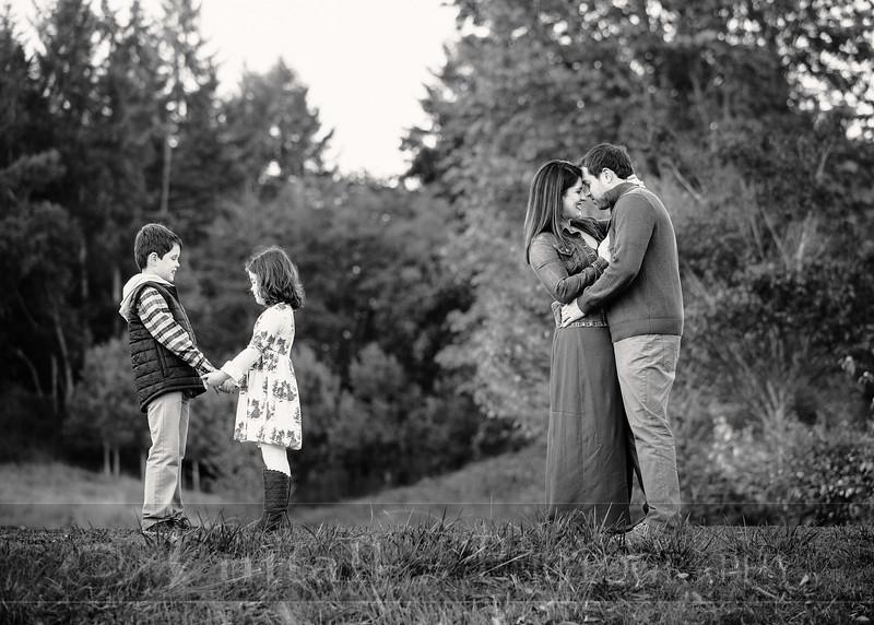 Kitz Family 65bw.jpg