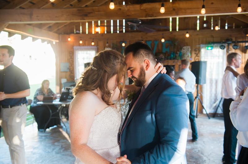 Kupka wedding photos-940.jpg