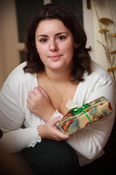 2008_Christmas-5