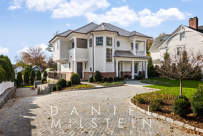 4 Maher Ave