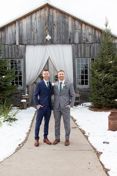 Blake Wedding-519.jpg