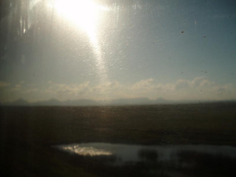 2008-07-24-YOCAMA-Montana_3490.jpg