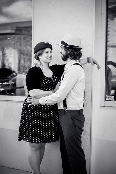 Lindsay and Ryan Engagement - Edits-81.jpg