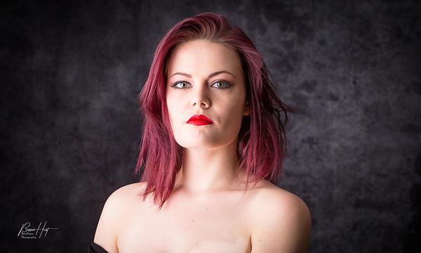 Deanna K