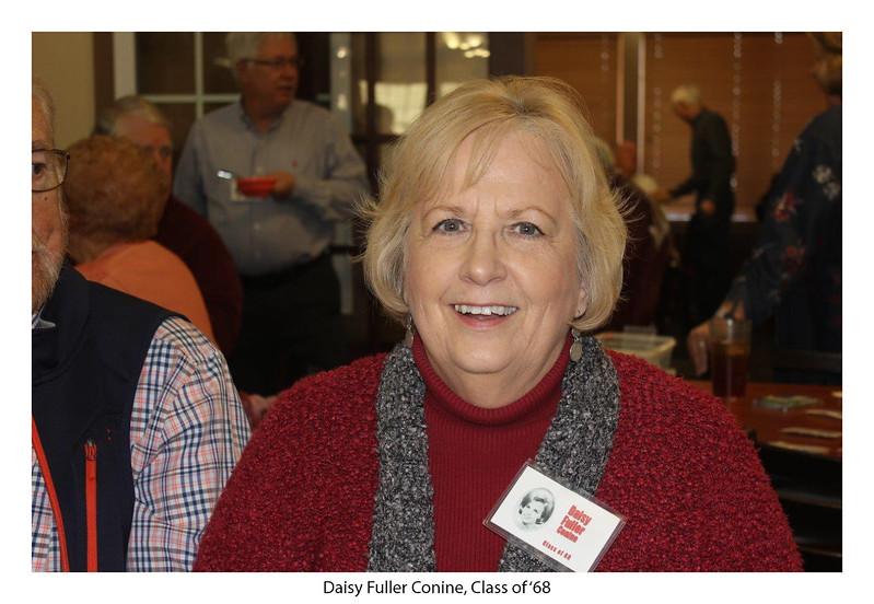 Daisy Fuller Conine '68.jpg