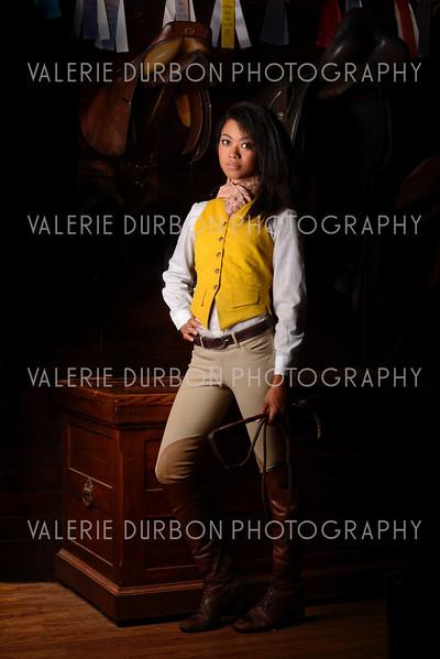 Valerie Durbon Photography TR 76.jpg