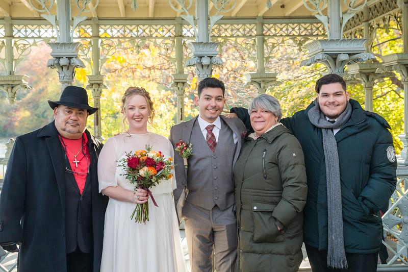 Central Park Wedding - Caitlyn & Reuben-98.jpg
