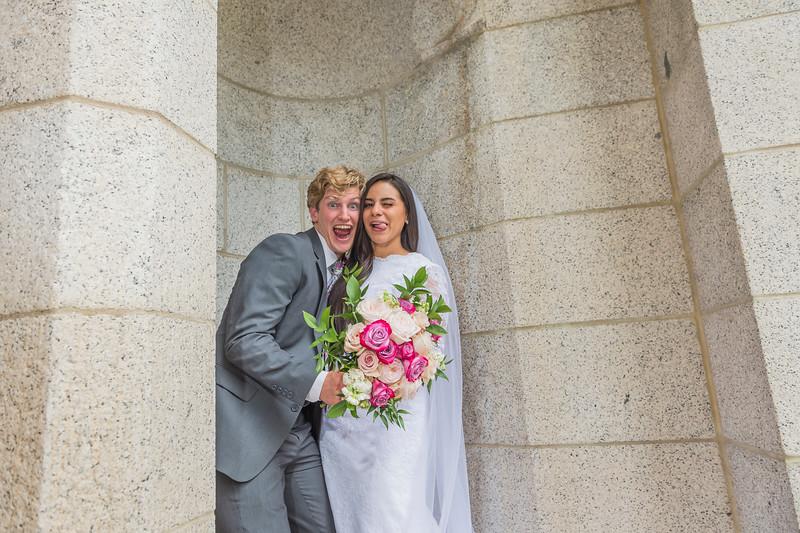 ruth + tobin wedding photography salt lake city temple-368.jpg