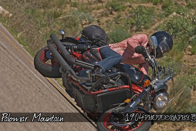 20090321 Palomar 488.jpg