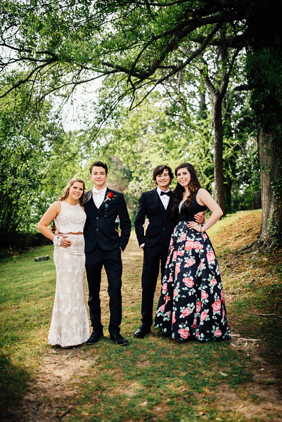 Prom 2017 Color (59 of 67).jpg