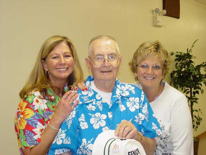8-15-2004 Dad's Retirement Party 153.jpg