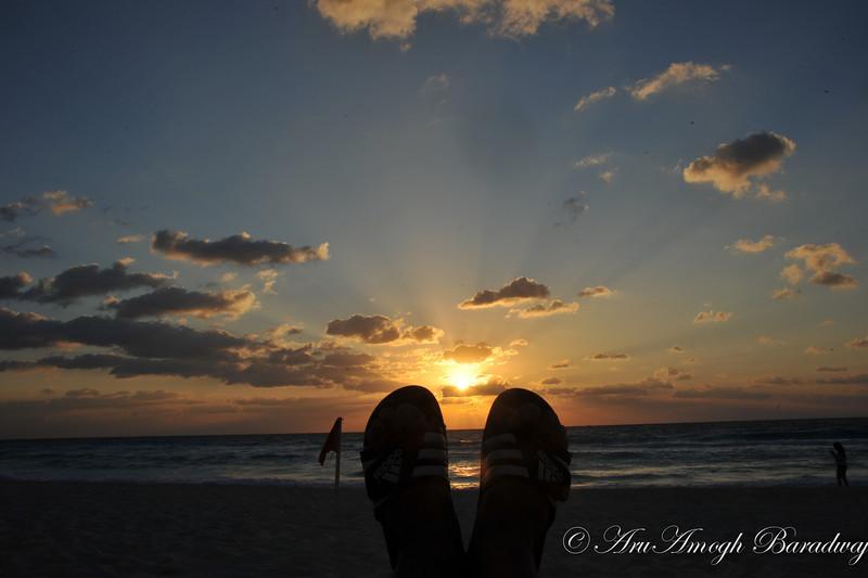 2013-03-30_SpringBreak@CancunMX_213.jpg