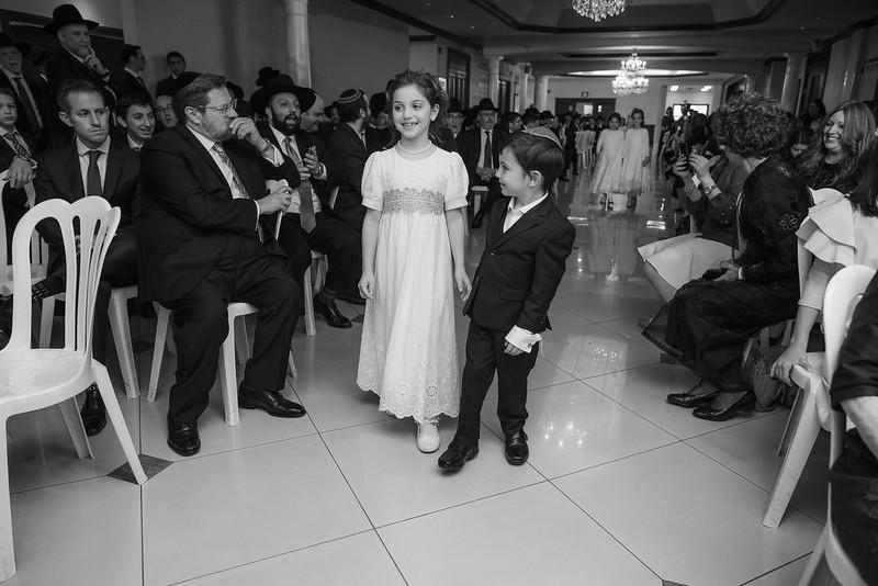 Miri_Chayim_Wedding_BW-541.jpg