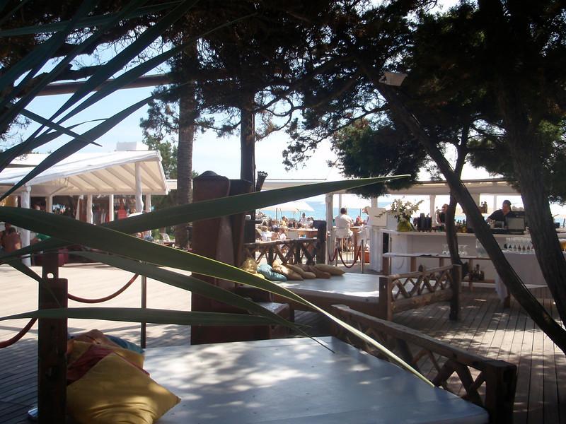 Rock Band Ibiza - 06.jpg