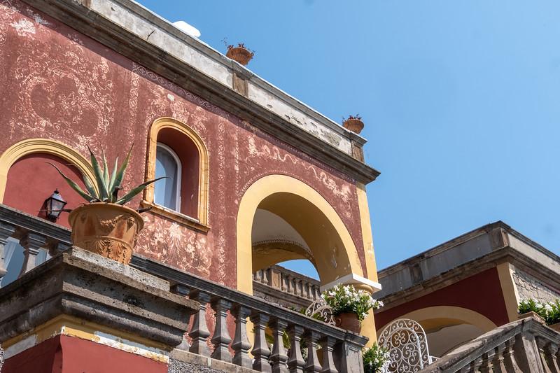 Amalfi Coast-24.jpg