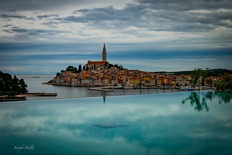 old town rovinj from infinity pool.jpg