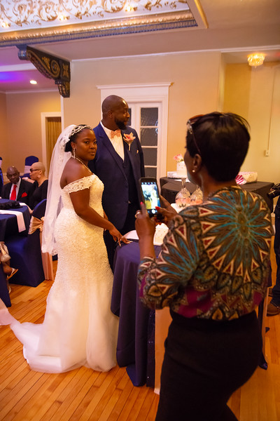Sanders Wedding-6175.jpg