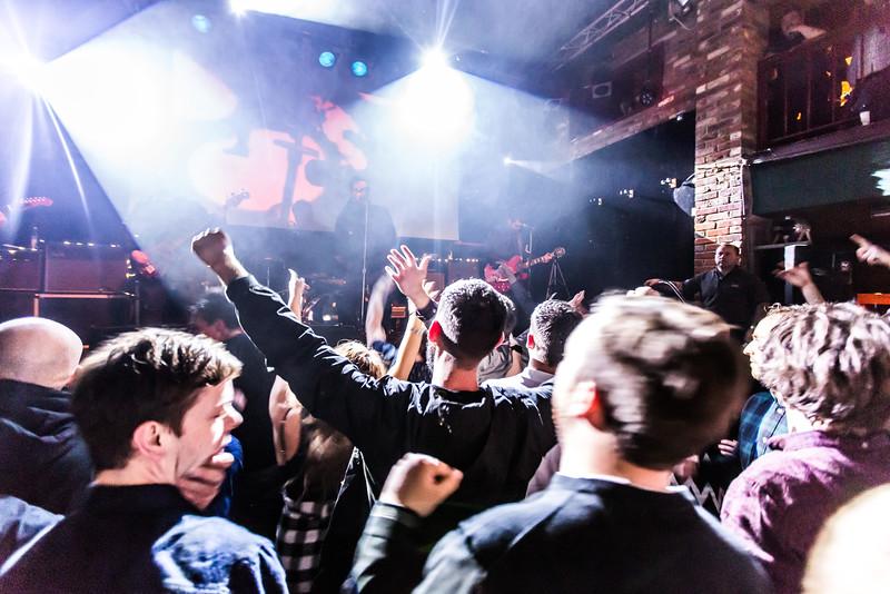 Oasis UK-31.jpg