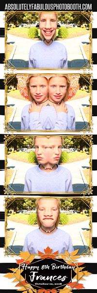 Absolutely Fabulous Photo Booth - (203) 912-5230 -181012_133242.jpg