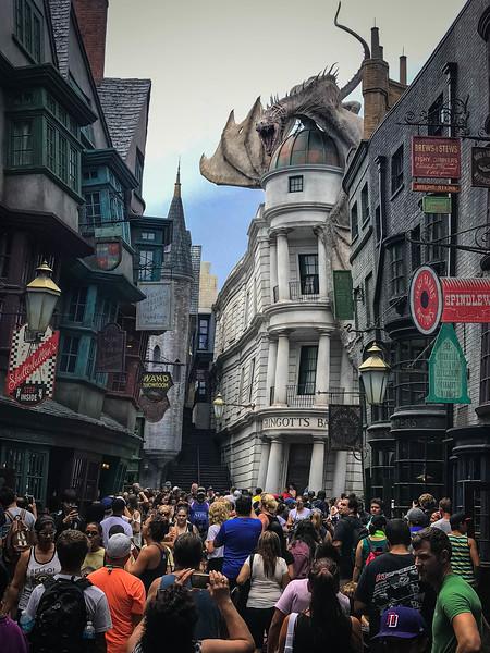 Universal Studios160.jpg
