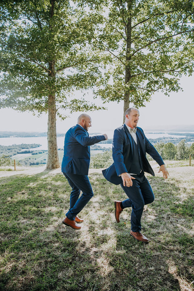 Goodwin Wedding-300.jpg