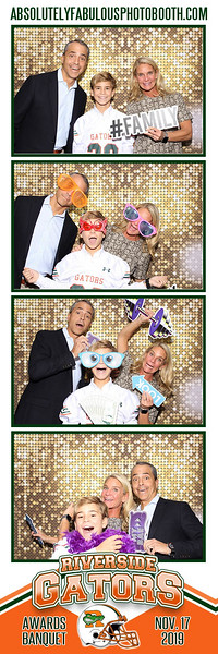 Absolutely Fabulous Photo Booth - (203) 912-5230 -191117_050641.jpg