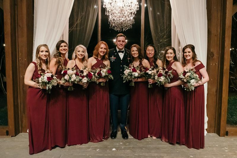 Highum-Wedding-246.jpg