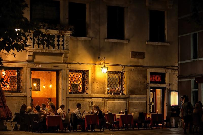 13-06June-Venice-113-Edit.jpg