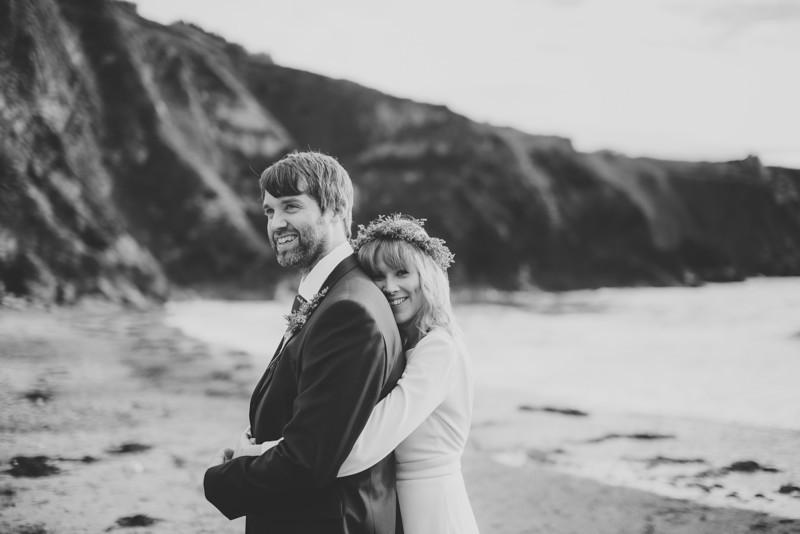 188-H&A-Wedding.jpg