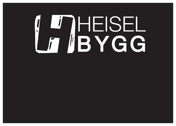 Heisel