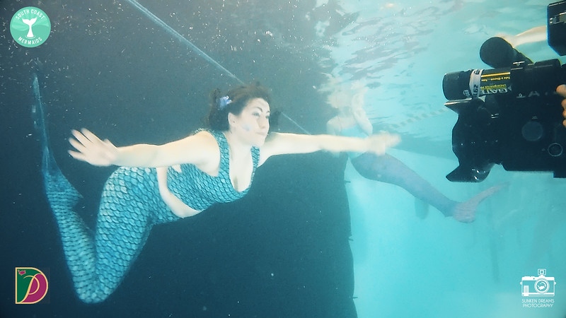 Mermaid Re Sequence.00_43_57_03.Still201.jpg
