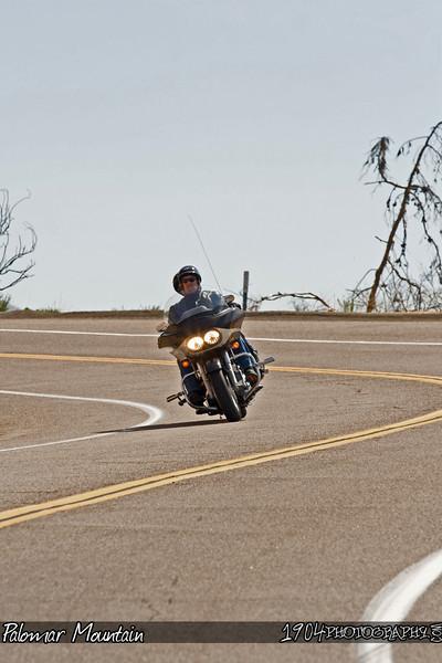 20090314 Palomar 269.jpg