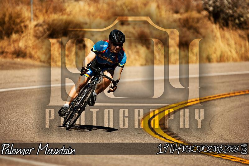 20101003_Palomar Mountain_0115.jpg