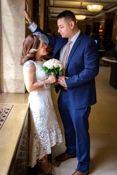 City Hall NYC Wedding E and C-37.jpg