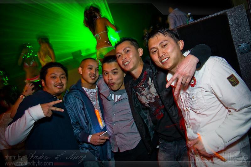 20091212_0281.jpg