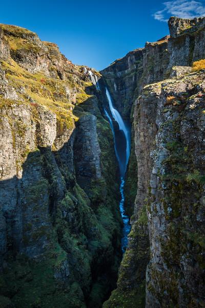 0197-Iceland-Paul-Hamill.jpg