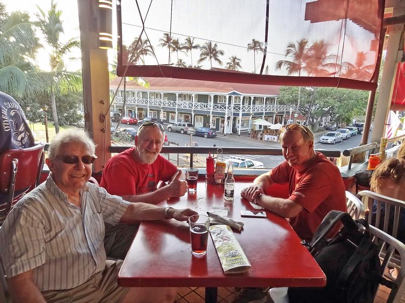 Hawaii, Maui March 2015 068.JPG