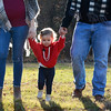 Justin Juliana Family shoot 11-12-2017 028smugthis