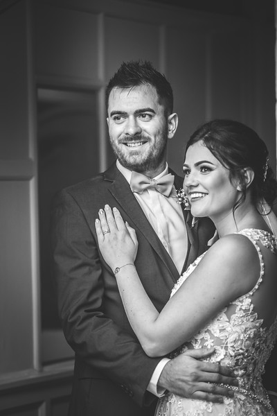 Mr & Mrs Thompson-245.jpg