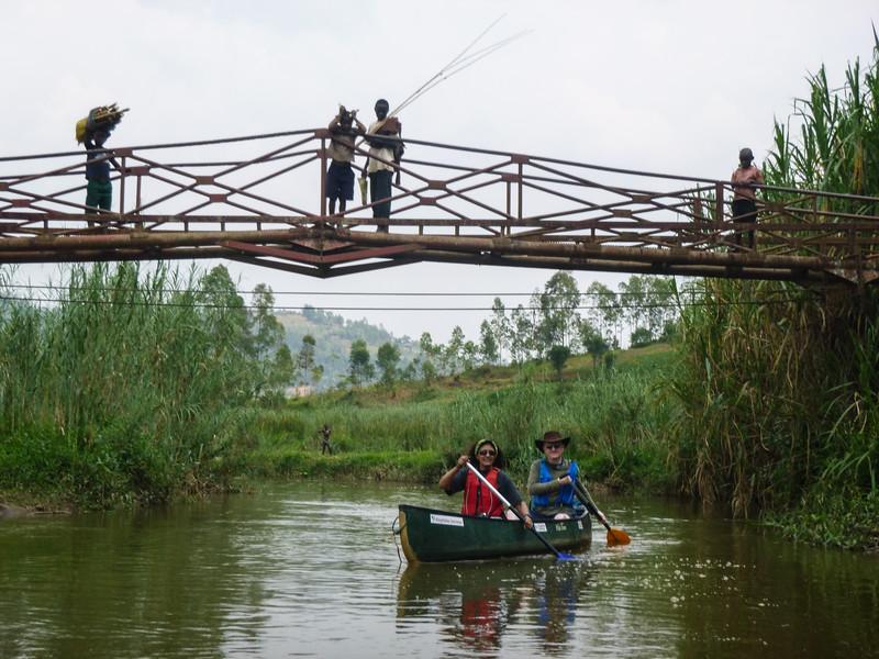 Rwanda17-kingfisher-1010812.jpg