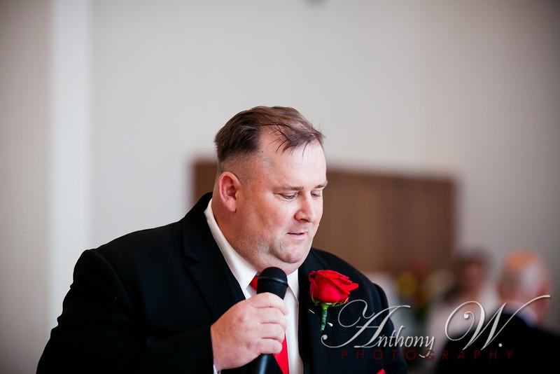 ana-blair_wedding2014-329-2.jpg