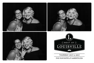LVL 2017-07-06 2017 Best of Louisville