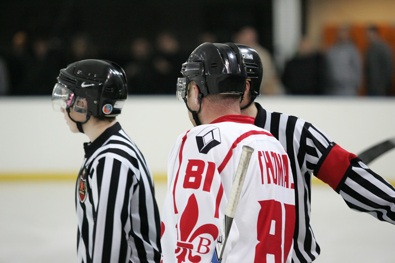 Barons vs Sting 028.jpg