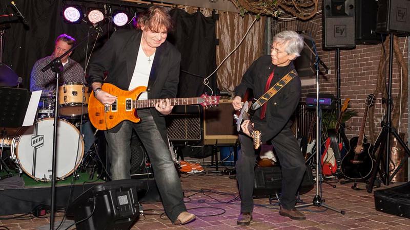 2013-02-09 Nodelijk Band.m4v