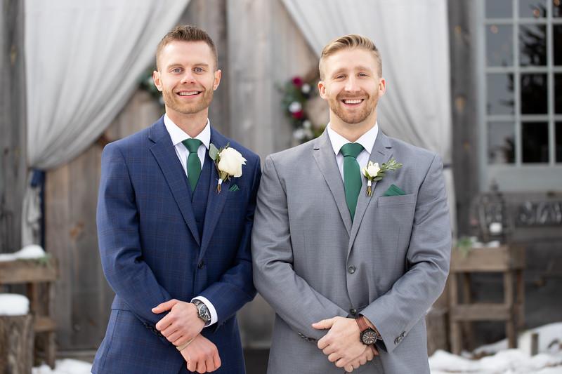 Blake Wedding-511.jpg