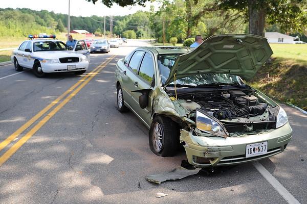 7/11/2010 Accident
