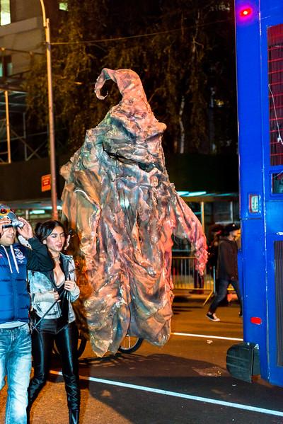 10-31-17_NYC_Halloween_Parade_481.jpg