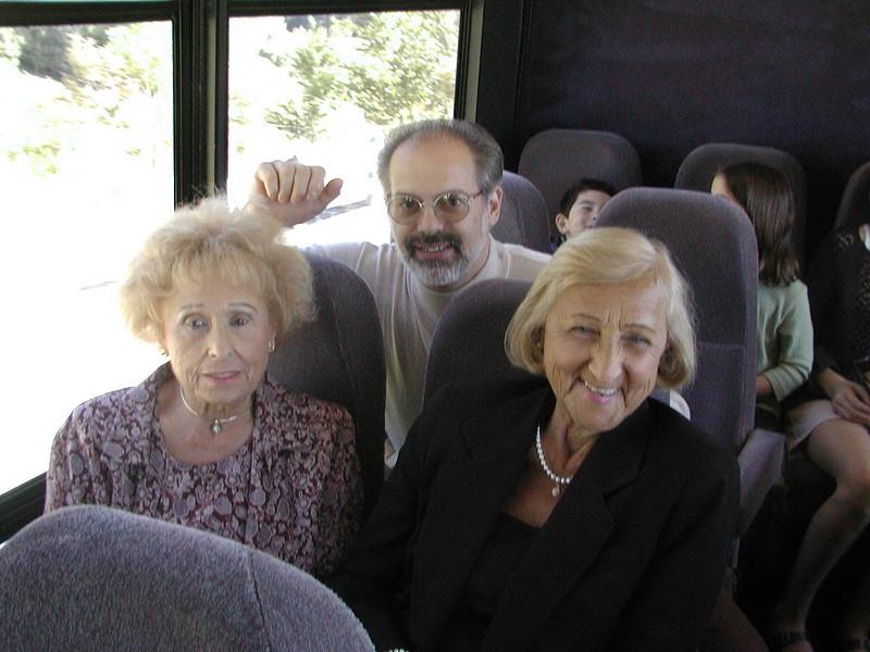 2002-10-06-Community-Field-of-Dreams-Trip-2_003.jpg
