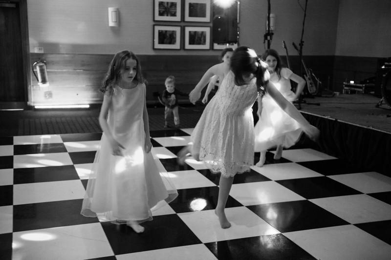 Emma & Nick Wedding-0514-615.jpg