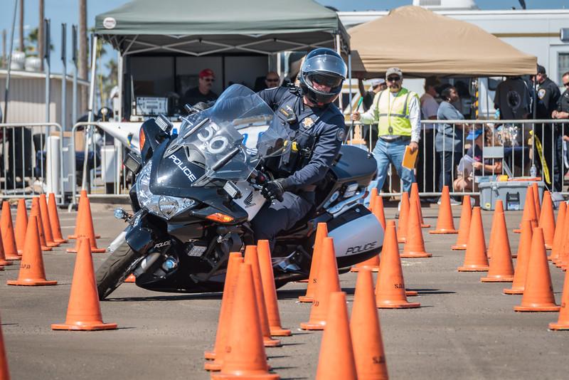 Rider 50-72.jpg
